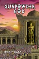Gunpowder God at Hostigos.com